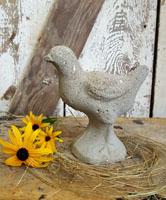 Concrete Garden Dove