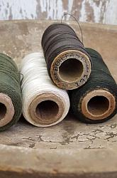 Lot of 4 Spools of Thread