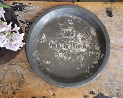 Porth Pie Plate