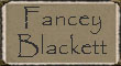 Fancey Blackett