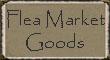 Flea Market Goods