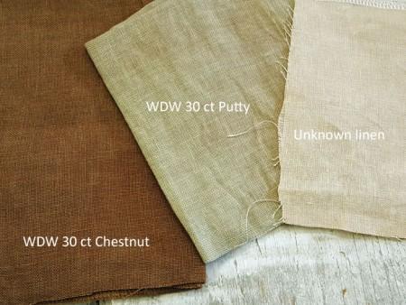 Destash Linen Lot - WDW - Free Shipping in USA!