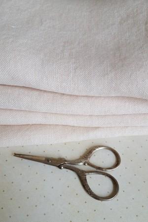 30 Count Light Khaki Weeks Dye Works Linen