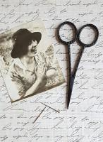 Joji Scissors