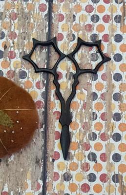 Steweb Scissors